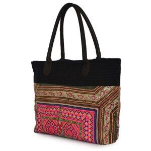 Hmong bag 1