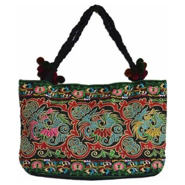 Hmong bag 3